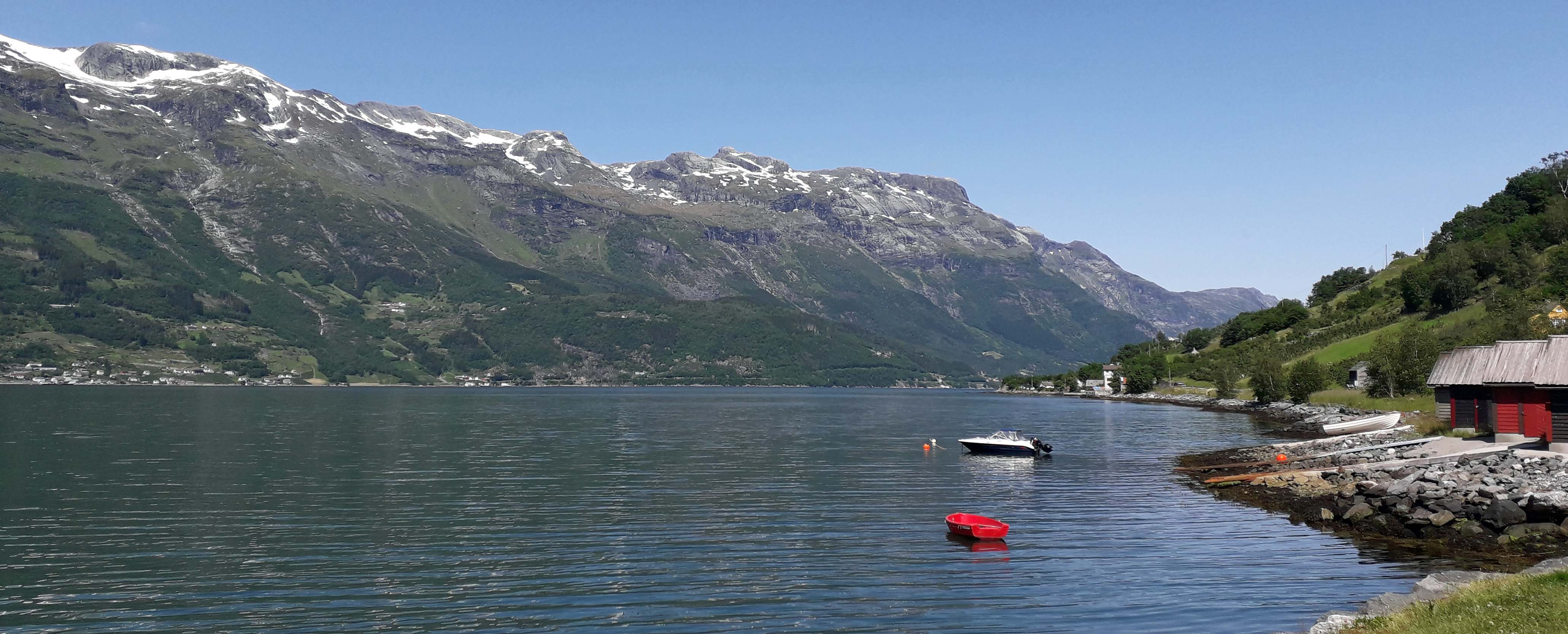 tresfjord.jpg
